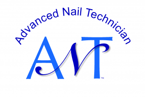 ANT-logo-png