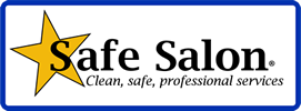 Safe Salon Directory